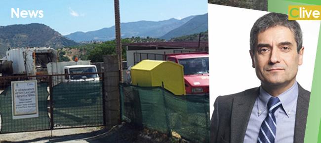 Peppe Norata assolto con formula piena dalle accuse di violazione delle norme finanziarie