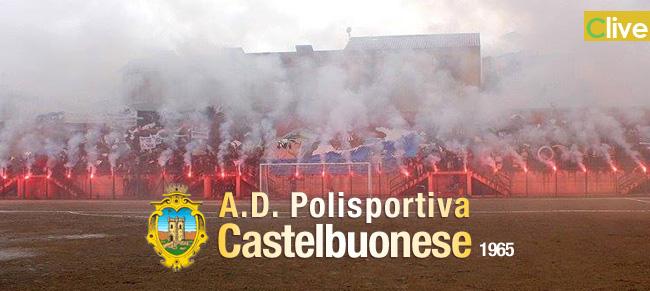 Castelbuonese, appuntamento con la storia. Le parole del presidente Capuana