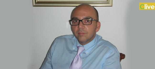 La risposta del sindaco Tumminello alle pesanti critiche del circolo PD di Castelbuono sull'operato dell'amministrazione comunale