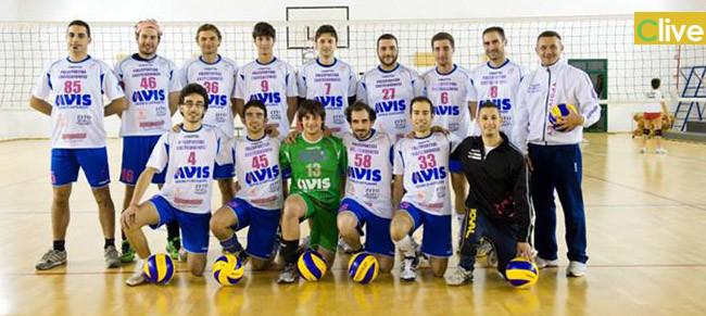 Polisportiva Castelbuonese-Ypsivolley alla ribalta: ennesima vittoria dei ragazzi di volley del Presidente Capuana