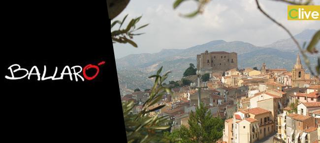Domani una troupe di Ballarò sarà presente a Castelbuono