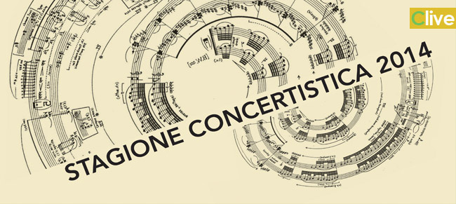 Stagione concertistica 2014: il Museo Civico di Castelbuono presenta il progetto Histoire du Tango