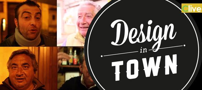 Castelbuono si fa creativa con i lab di Design in Town