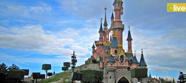 """Un parco Disney a Termini Imerese, """"Ma la Regione ha fatto sfumare tutto"""""""