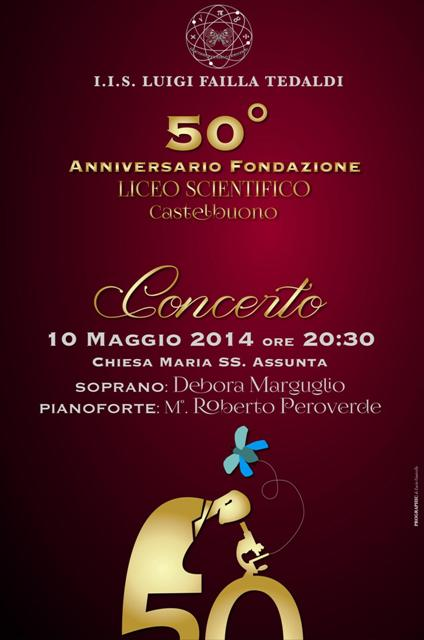 locandina concerto (1)