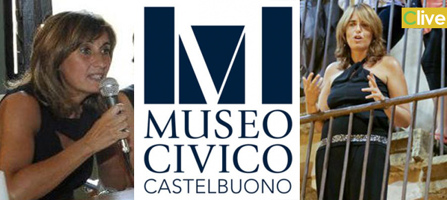 Fondazione Orestiadi, Società di Storia Patria, il critico d'arte Lorenzo Canova: il mondo della cultura vicino a Presidente e Direttore