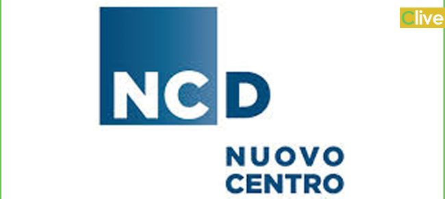 ncd (1)