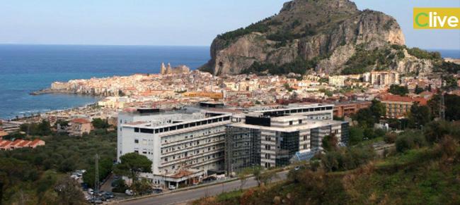 Ospedale San Raffaele Giglio: oggi l'Open day sulla sclerosi multipla. In cura 1200 pazienti