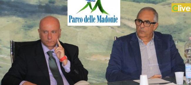 I sindaci voltano le spalle al Parco delle Madonie. Solo in 5 presenti al consiglio convocato dal Commissario