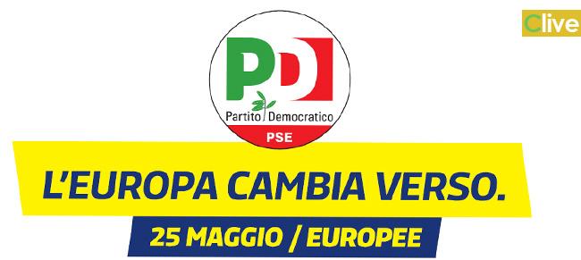Il Circolo del  Partito Democratico di Castelbuono i prepara all'appuntamento  elettorale