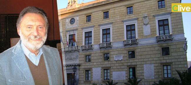 Favorita, Foro Italico e periferie  Il piano di Raimondo per rinverdire la città