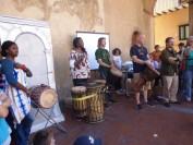 Anche a Castelbuono è stata festeggiata la Giornata Mondiale dell'Ambiente