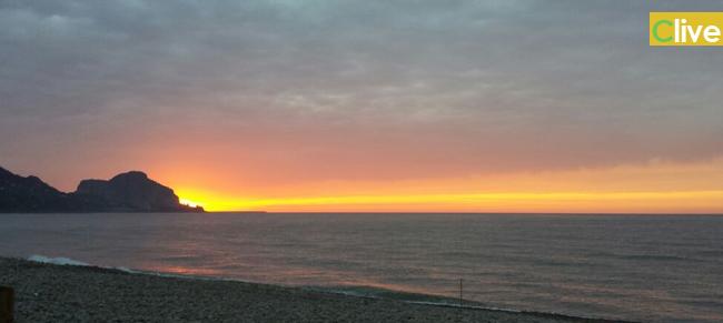 """Spiaggia di S.Ambrogio: sabato inaugurazione del """"LIDO BIANCO BABAJA"""""""