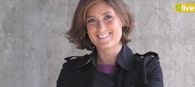 Laura Barreca, nuova direttrice del Museo Civico anticipa le prime mosse