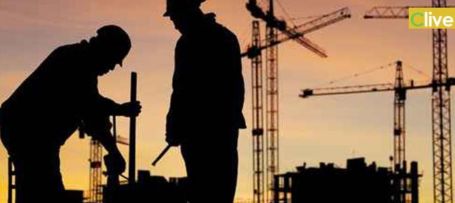 Sicurezza nei cantieri edili: a Castelbuono corsi di Coordinatore per la Progettazione ed Esecuzione dei Lavori