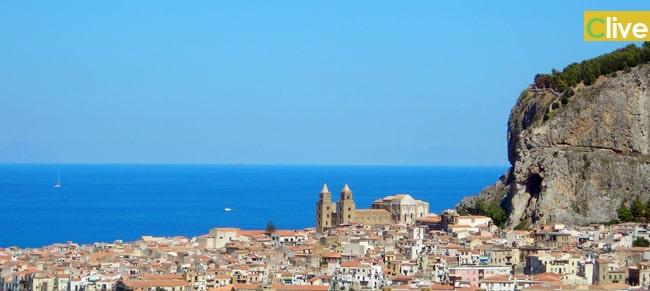 Cefalù: ultima in Sicilia e penultima in Italia