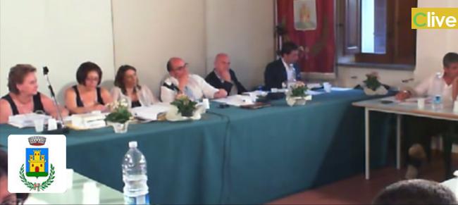 Il consiglio comunale nella seduta del 21 luglio 2014 non approva il rendiconto di gestione 2013. Un'occasione persa