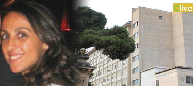 """enzaSchianto mortale sulla A-19: Fabrizio migliora, """"Ora aspettiamo che riapra gli occhi"""""""