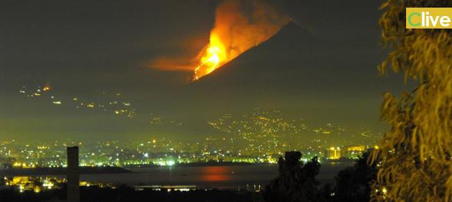 Il ritardo nell'attivazione del servizio antincendio boschivo non ha precedenti nella storia della Regione Siciliana