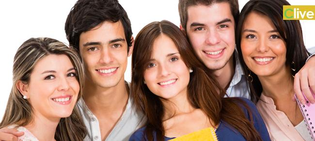 """Piano Giovani, ecco il nuovo bando  Come partec/disoccupati siciliani"""""""