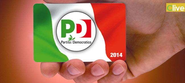 Domenica 15 giugno l'Assemblea del Circolo PD di Castelbuono