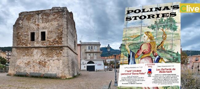 """Parte """"Pollina fest"""", il cartellone estivo di eventi per un'un'estate tra i vicoli, la natura, la farra, la musica, il teatro, la cultura e il mare"""