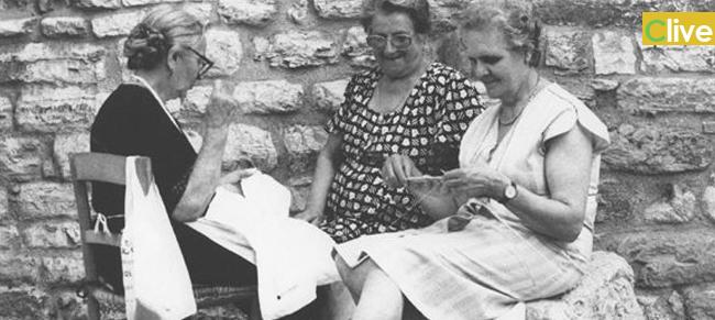 I comuni delle Madonie scrigno di tesori immateriali. La memoria in un registro Unesco