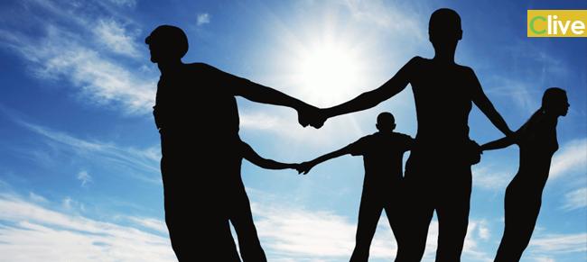 60 Borse Lavoro a favore di soggetti considerati a rischio di esclusione sociale. Disponibile l'istanza di partecipazione