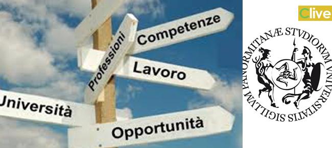Università di Palermo. 145 posti per tirocini curricolari retribuiti, disponibile il bando