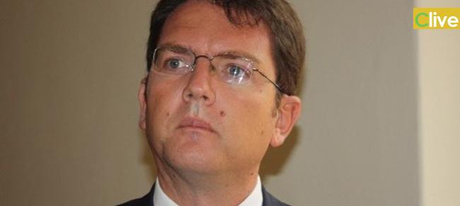 Si è dimesso il sindaco di Agrigento, Marco Zambuto (PD). Ieri era stato condannato