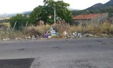 Un assaggio di civiltà (si fa per dire) a Castelbuono