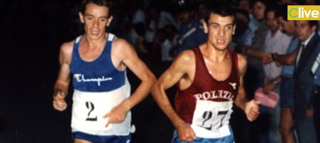 Giro di Castelbuono, italiani protagonisti?