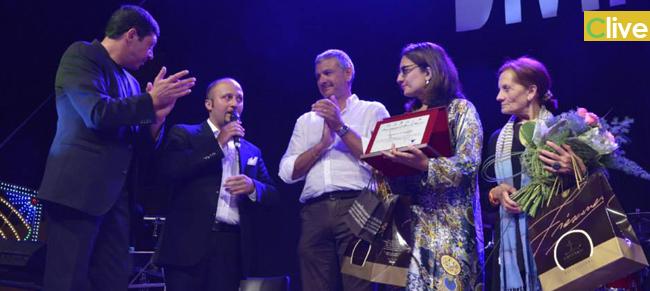 Il Divino Festival si svolgerà a Castelbuono dall' 1 al 3 agosto 2014