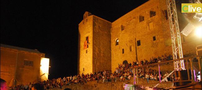 """""""Divino Festival e Blues & Wine Soul Festival"""" insieme per l'evento enogastronomico-artistico-musicale che non ha paragoni"""