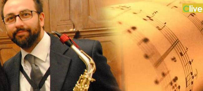 """La cooperativa """"Moger"""" si aggiudica il finanziamento per il progetto """"In Musica"""". Il presidente Mogavero: «L'unico cruccio è quello di non svolgere questa attività nel nostro paese»"""