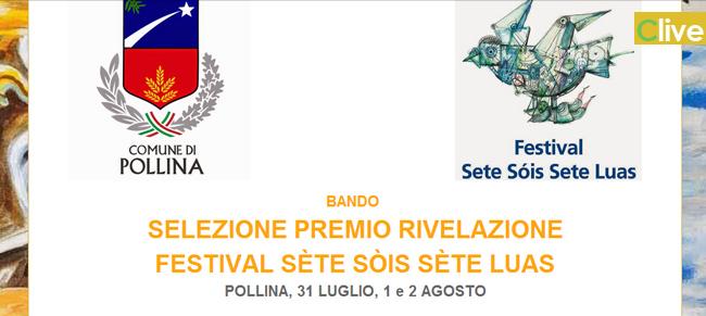 Pollina: arriva il concorso musicale per band siciliane