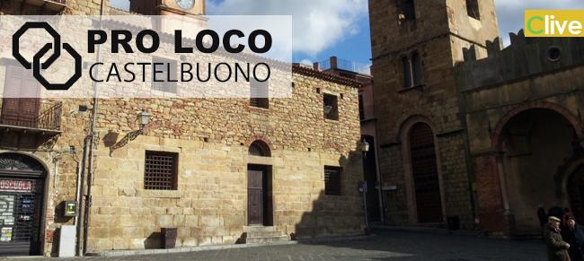Giro Podistico Internazionale di Castelbuono. La Pro Loco assegna una coppa da intestare a Totò Mazzola.
