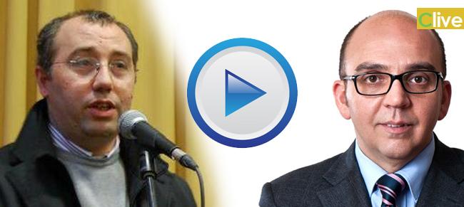 Il Sindaco e l'opposizione nel primo faccia a faccia dalle elezioni del 2012. Il confronto in diretta streaming la sera del 10 luglio