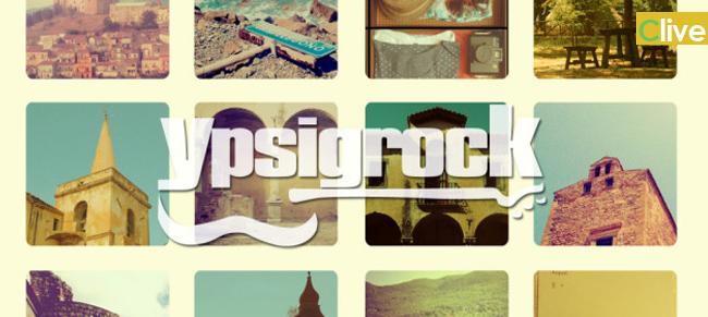 Ypsigrock Festival 2014: la lineup definitiva
