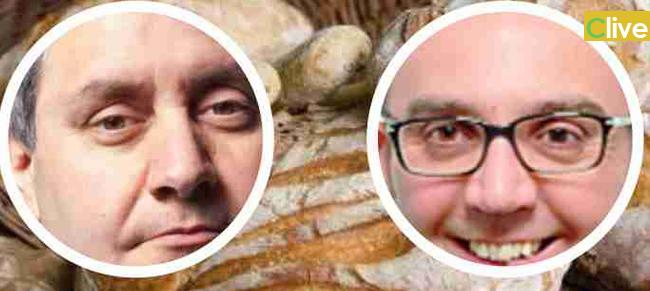 """A Castelbuono è """"guerra"""" del pane e l'Ulivo presenta un'interrogazione sulle sponsorizzazioni. Il Sindaco: «Non ho mai affidato, diversamente dal passato, ad aziende familiari nessun incarico retribuito»"""