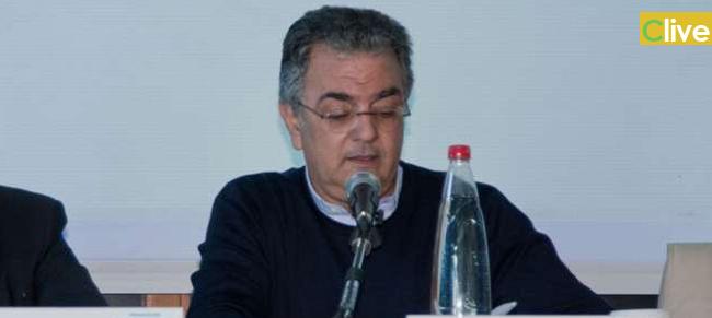 Don Librizzi ammette le violenze sessuali. Ora è agli arresti domiciliari