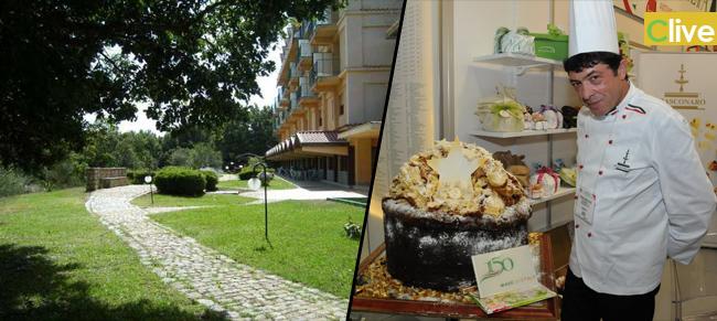 Chi non vuole una accademia di arti culinarie in Sicilia?