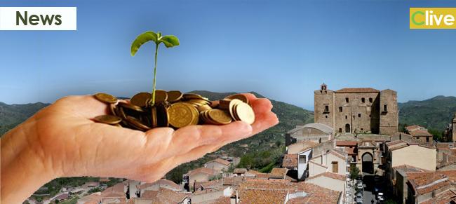 """A Castelbuono finanziati 4 progetti  del distretto turistico """"Cefalù e Parchi delle Madonie e di Himera"""" e del distretto turistico """"Targa Florio"""""""