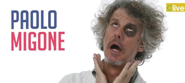 Paolo Migone apre in piazza Castello il Festival DiVino