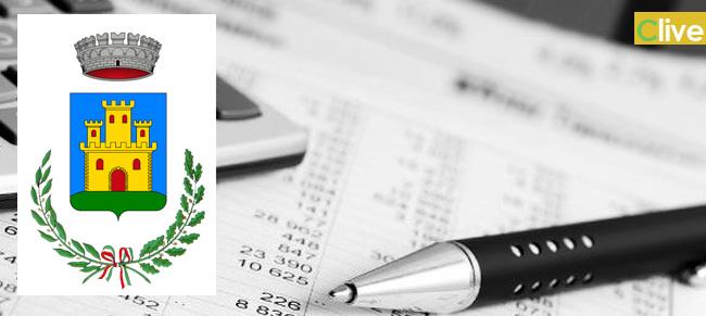 Avviso pubblico per la nomina dell'organo dei revisori dei conti: modalità di presentazione della domanda