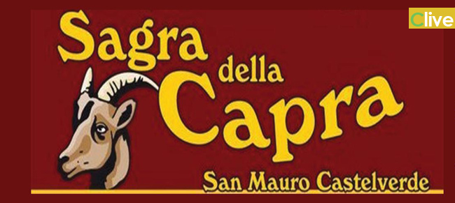 Il 10 agosto la sagra della capra bollita a San Mauro Castelverde