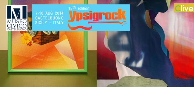 Sul TG3 di stasera andrà in onda un servizio su alcune iniziative in corso al Museo Civico di Castelbuono