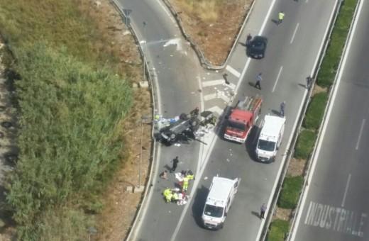 incidente_buonfornello7-520x340
