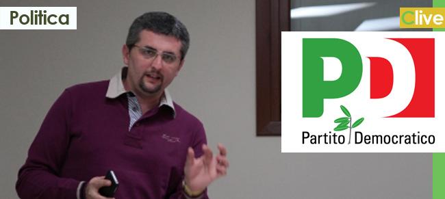 Il Circolo PD di Castelbuono replica alla domanda di Vincenzo Capuana, componente locale della direzione provinciale del PD