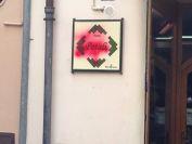 Atti vandalici a Castelbuono